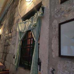 聖尼古拉斯塞爾維亞東正教堂用戶圖片