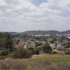 La Cienega Park User Photo