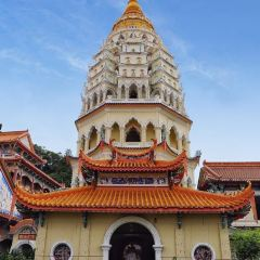 Kek Lok Si Temple User Photo