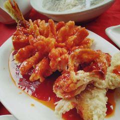 Peng Lai Ge Restaurant User Photo