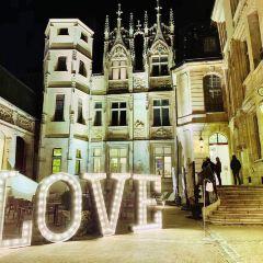 盧昂老城區用戶圖片