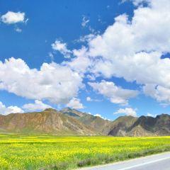格拉丹東雪山用戶圖片