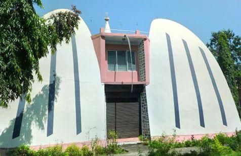塔木博物館