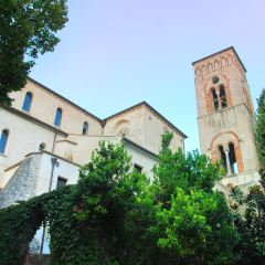 拉韋洛大教堂用戶圖片