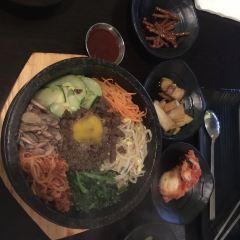 Little Korea User Photo