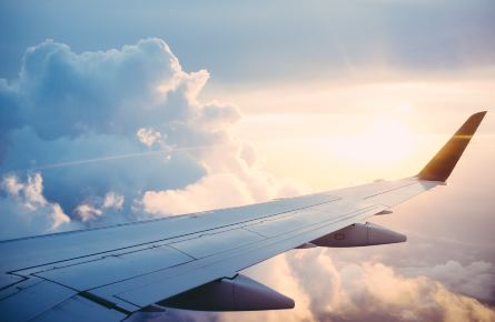 Safe Flying and Coronavirus: Guide to Airline Changes
