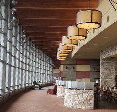 Branson Convention Center用戶圖片