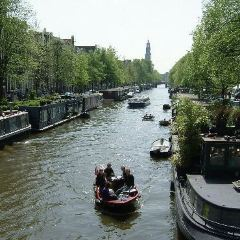 王子運河用戶圖片