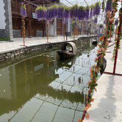 Debai Hot Spring Resort User Photo