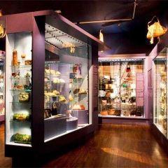包&錢包博物館用戶圖片