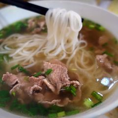 Pho Hung User Photo