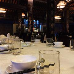 Samdi Restaurant User Photo