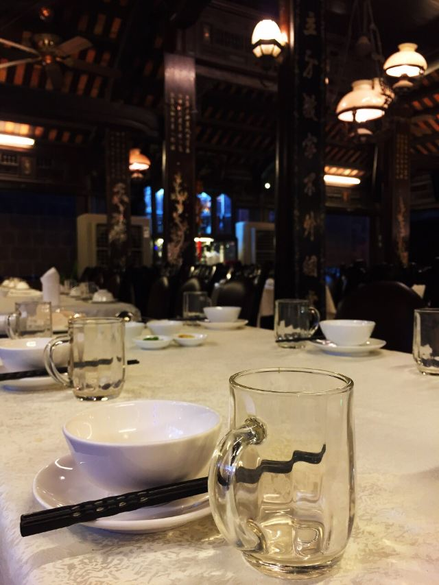 Samdi Restaurant