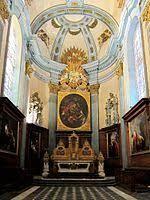 Eglise Sainte Marie-Madeleine