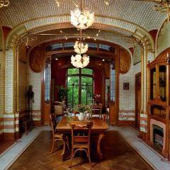 Horta Museum User Photo