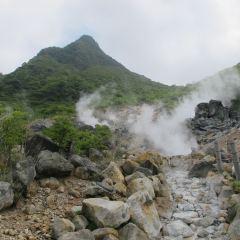 富士箱根伊豆國立公園用戶圖片