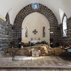 八福教堂用戶圖片