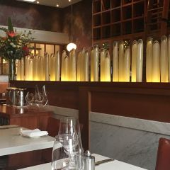 West Restaurant + Bar用戶圖片