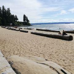 第三海灘用戶圖片