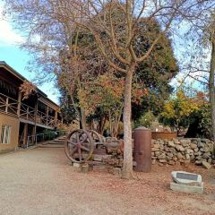 Mariposa Museum and History Center User Photo