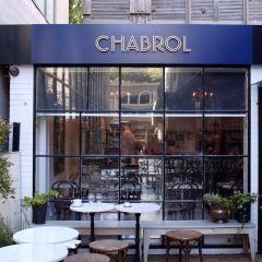 Chabrol用戶圖片