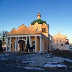 耶穌聖誕大教堂用戶圖片