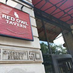 Red Owl Tavern User Photo