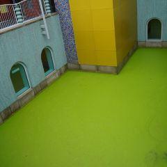 Groninger Museumのユーザー投稿写真