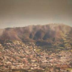 Devil's Peak用戶圖片