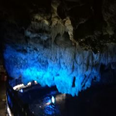 雪溪洞用戶圖片