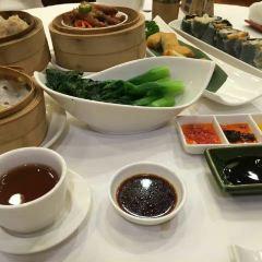 Dan Gui Xuan ( Xin Dou ) User Photo