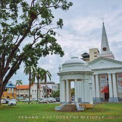 St.George's Church User Photo