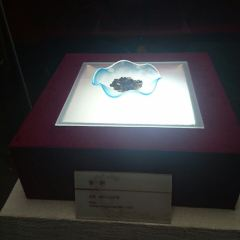 Shou County Museum User Photo