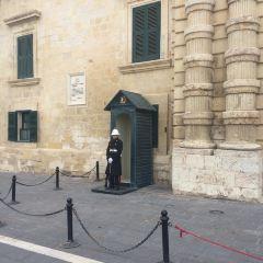 騎士団長の宮殿のユーザー投稿写真