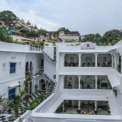 Jagat Niwas Palace用戶圖片