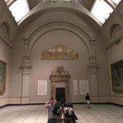 佩斯畫廊用戶圖片