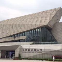ChangSha DaHe XiXian DaoQu GuiHua ZhanShiGuan User Photo