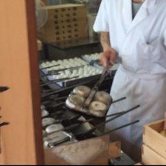 Meizhibing (taizaifu) User Photo