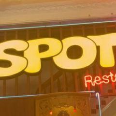 The Spot Bar User Photo