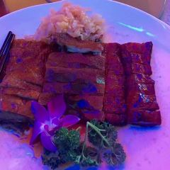 Lai Heen User Photo