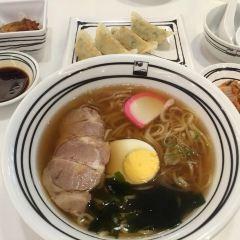 Fuji Japanese Restaurant - Jungceylon Patong用戶圖片