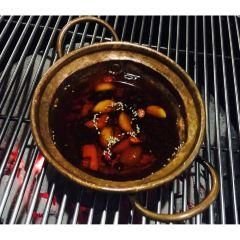 圍爐煮酒用戶圖片