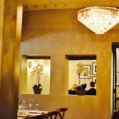Paris Butter User Photo