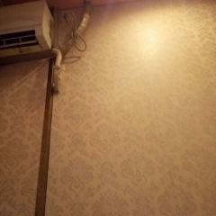 羅麥斯時尚休閑主題餐廳(大唐店)用戶圖片