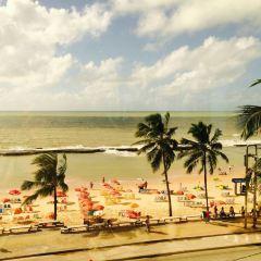 快樂旅途海灘用戶圖片