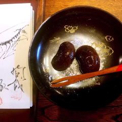 Mikawa Yorii用戶圖片
