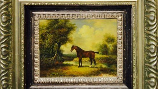 Nade Gallery