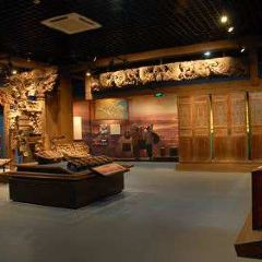 東陽博物館用戶圖片