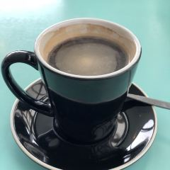 Fantail Cafe User Photo