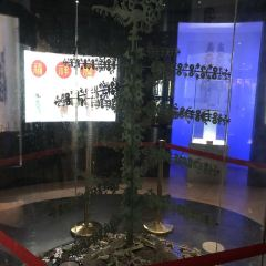 Emeishan Museum User Photo